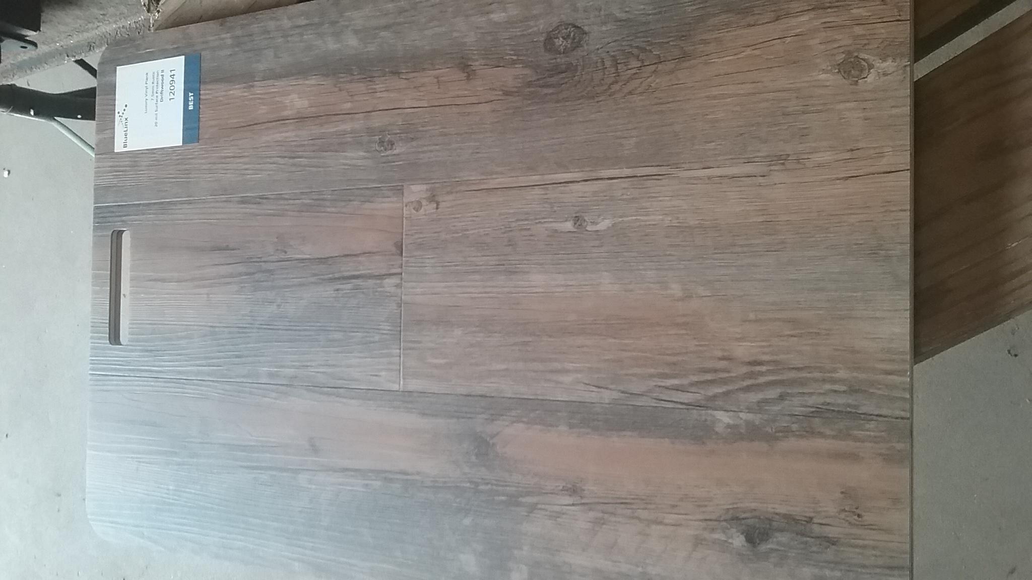 Bluelinx oak flooring carpet vidalondon for Country home collections flooring